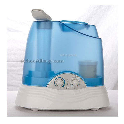 More Views. Air O Swiss 7133 Humidifier   Humidifiers   AchooAllergy com
