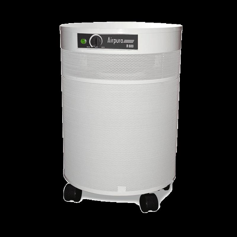 Air Purifier Product : Airpura r hepa air purifier carbon filter