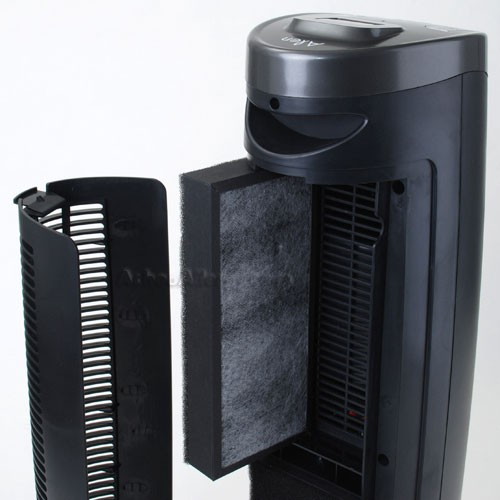 Alen T300 Tower Air Purifier Free Shipping