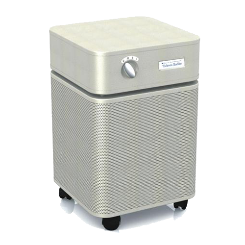 Austin Air Bedroom Machine Hepa Air Purifiers Free