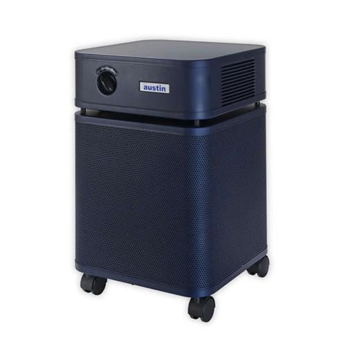air pet machine air purifier review