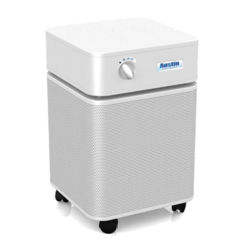 Austin Air Healthmate Plus Air Purifier Healthmate Jr Plus