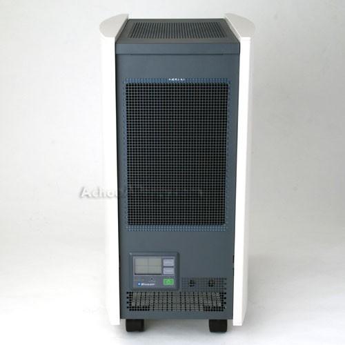Blueair 550e Air Purifiers Free Shipping Achooallergy Com