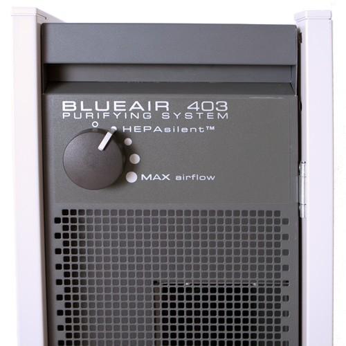 Blueair 403 Air Purifiers Free Shipping Classic 403