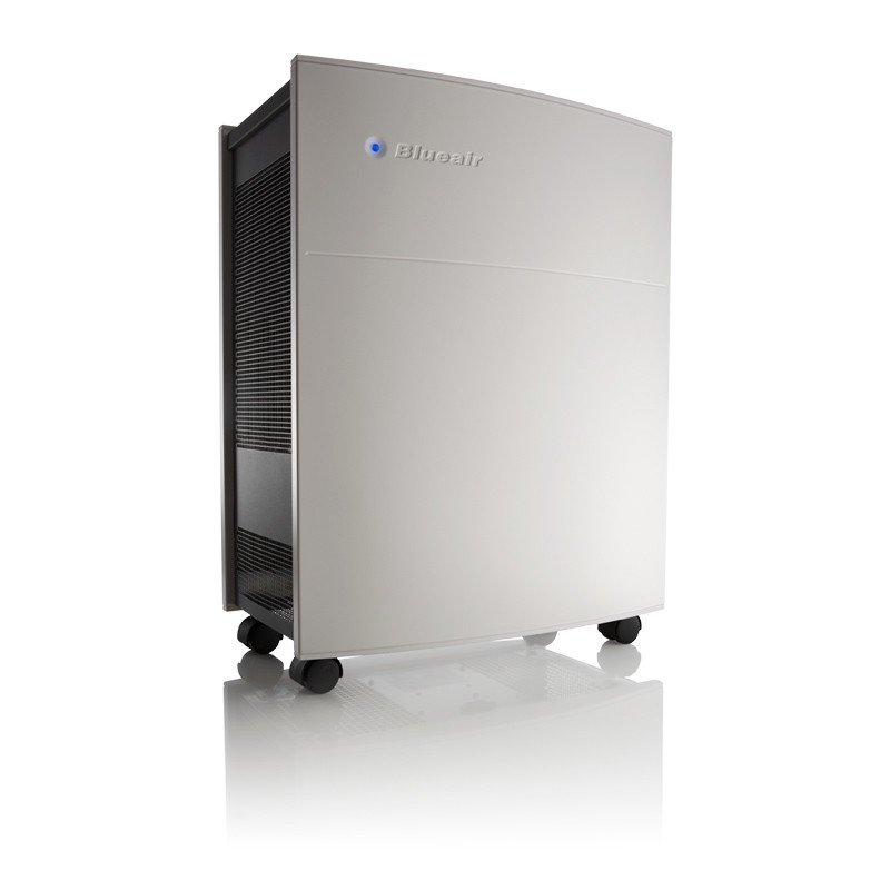 Hepa Air Purifier Reviews Consumer Reports Air Purifiers