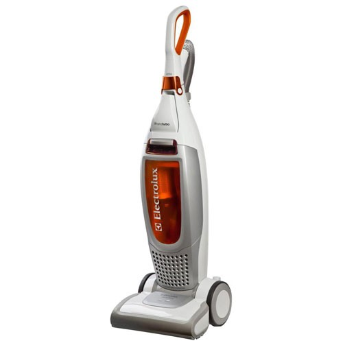 electrolux versatility canister more views electrolux versatility hepa vacuum upright bagless vacuums free