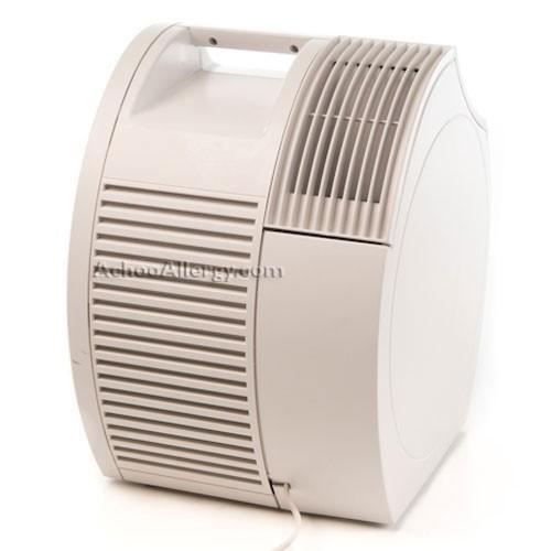 Honeywell 17000 S Hepa Air Purifier Quietcare Air Purifier