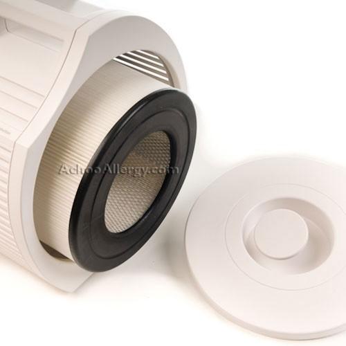 Honeywell Hepa Air Purifier 17000
