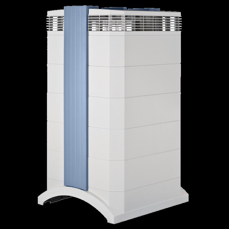 Iq Air Filters >> Iqair Gc Multigas Air Purifier Mcs Air Purifier
