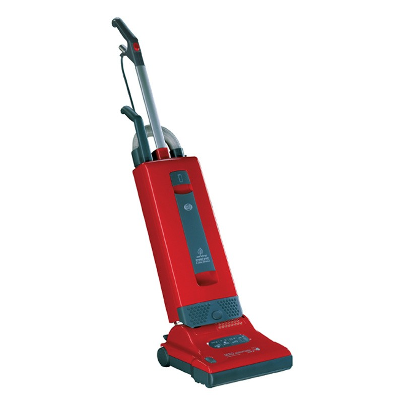 sebo automatic x4 upright vacuum cleaners brands. Black Bedroom Furniture Sets. Home Design Ideas