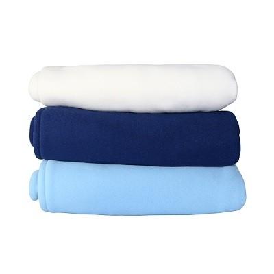 BedCare™ Polartec 200 Fleece Blankets