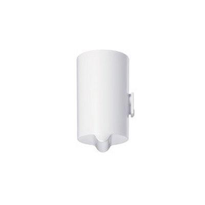 Verbatim Faucet Mount Replacement Filter