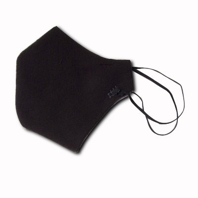 AllerTech® Cold Weather Allergy Mask