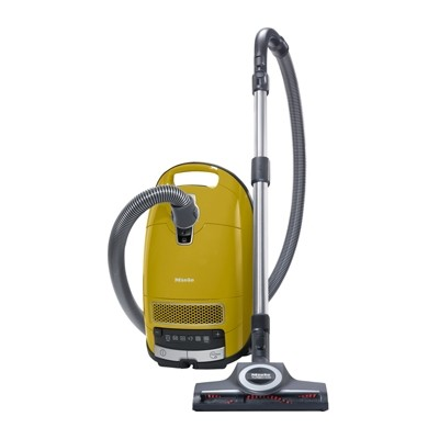 Miele Complete C3 Calima Vacuum Cleaner