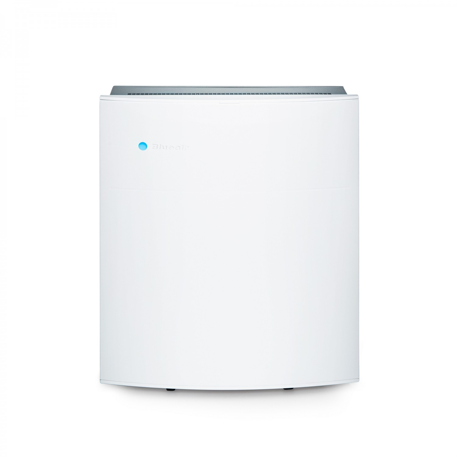 Blueair Classic 205 HEPASilent Air Purifier