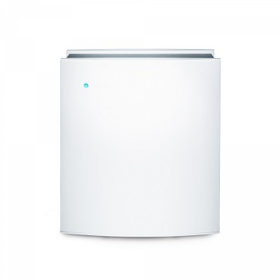 Blueair Classic 405 HEPASilent Air Purifier