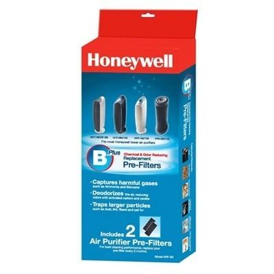 Honeywell Odor-Reducing Pre-Filter HRF-B2
