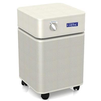 Advanced HEPA+ Air Purifier