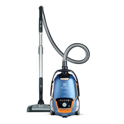 Electrolux UltraOne Classic Canister Vacuum