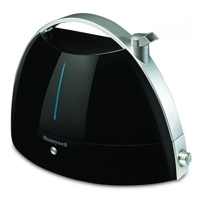 Honeywell HUT-300B Designer Cool Mist Humidifier