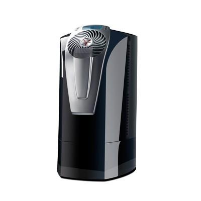 Vornado Ultra1 Ultrasonic Vortex Warm Or Cool Mist Humidifier