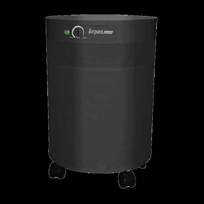 AirPura C600 Air Purifiers