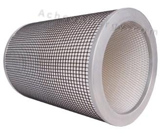 AirPura Replacement HEPA Filter