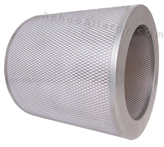AirPura V600 Replacement Carbon Filter