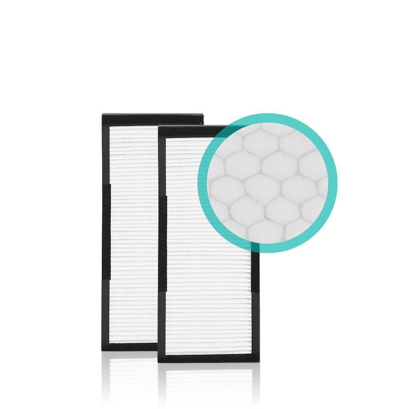 Alen T100 300 Hepa Odorcell Filter