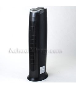 Alen T300 Tower Air Purifier