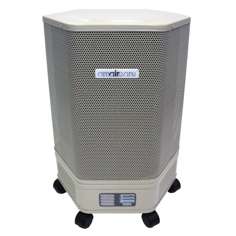 Amaircare 3000 HEPA Air Purifiers