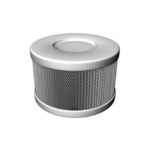 Amaircare Roomaid HEPA Filter