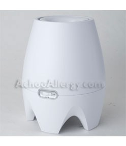 Air-O-Swiss E2441 Cool Mist Humidifier