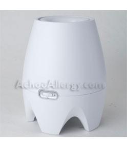 AIR-O-SWISS E2441 Cool Mist Humidifier