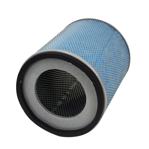 Austin Air Bedroom Machine Replacement Filter - Free Shipping ...