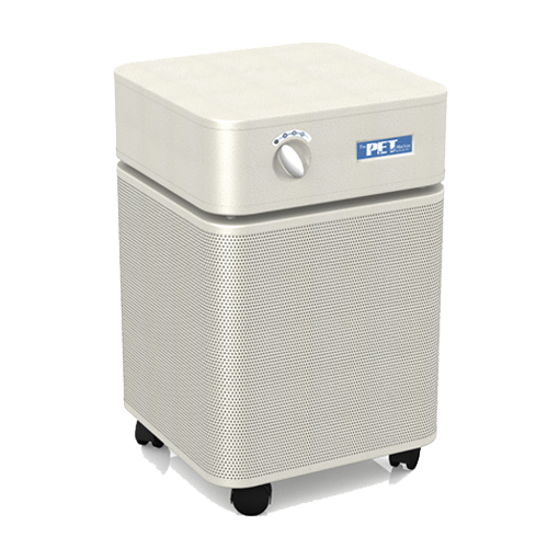 Austin Air Pet Machine HEPA Air Purifiers