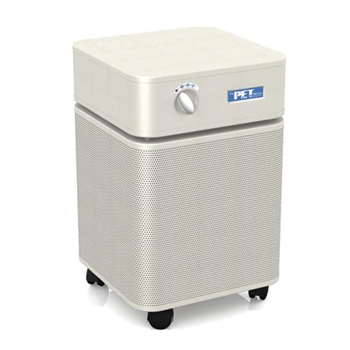Austin Air Pet Machine HEPA Air Purifiers