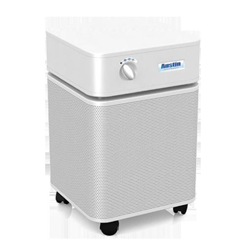 Austin Air Healthmate HEPA Air Purifiers
