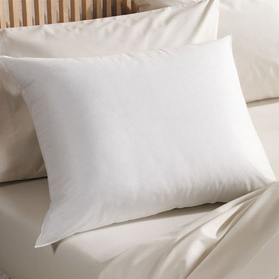 BedCare™ Mite-Proof Pillow