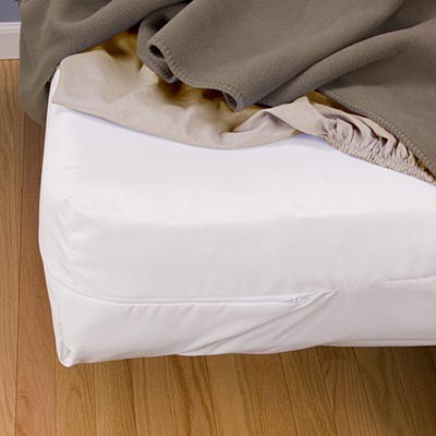 BedCare™ Classic Box Spring Cover