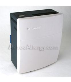 Blueair 250E HEPASilent Air Purifier