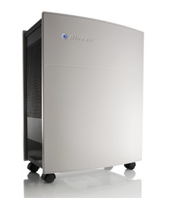 Blueair 501 Air Purifier
