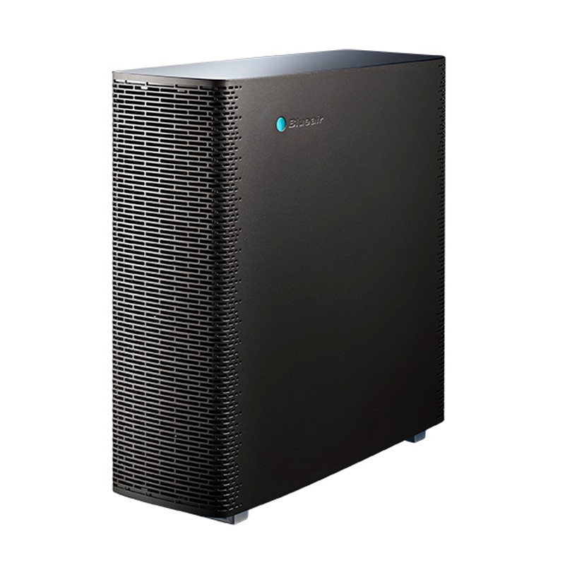 Blueair Sense+ Air Purifiers