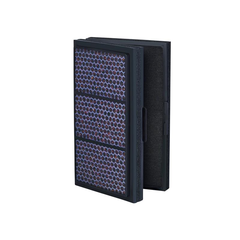 Blueair Pro SmokeStop Filters