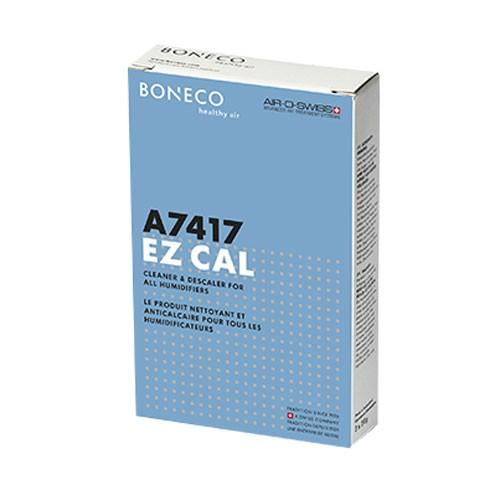 Boneco 7417 EZCal Cleaner & Descaler