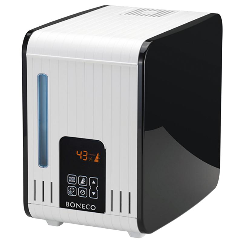 Boneco/Air-O-Swiss S450 Steam Humidifier