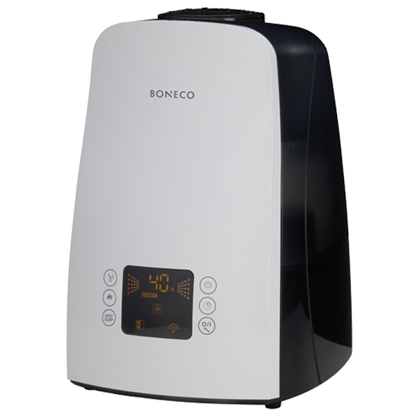 Boneco/Air-O-Swiss U650 Ultrasonic Humidifier