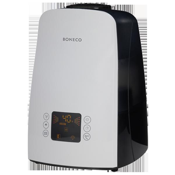 Boneco U650 Ultrasonic Humidifier