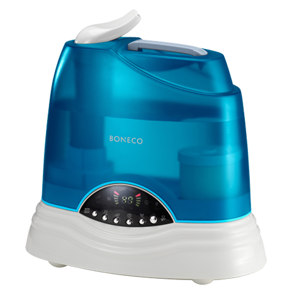 Boneco/Air-O-Swiss 7135 Ultrasonic Humidifier