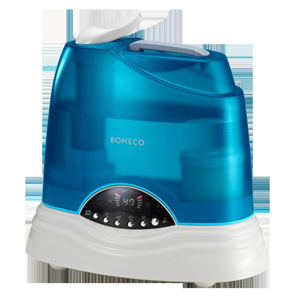 Boneco/Air-O-Swiss 7135 Ultrasonic Humidifier